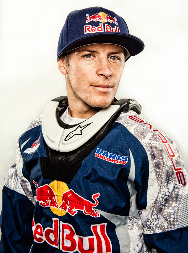 Levi Lavallee By Joe Treleven Photography From United