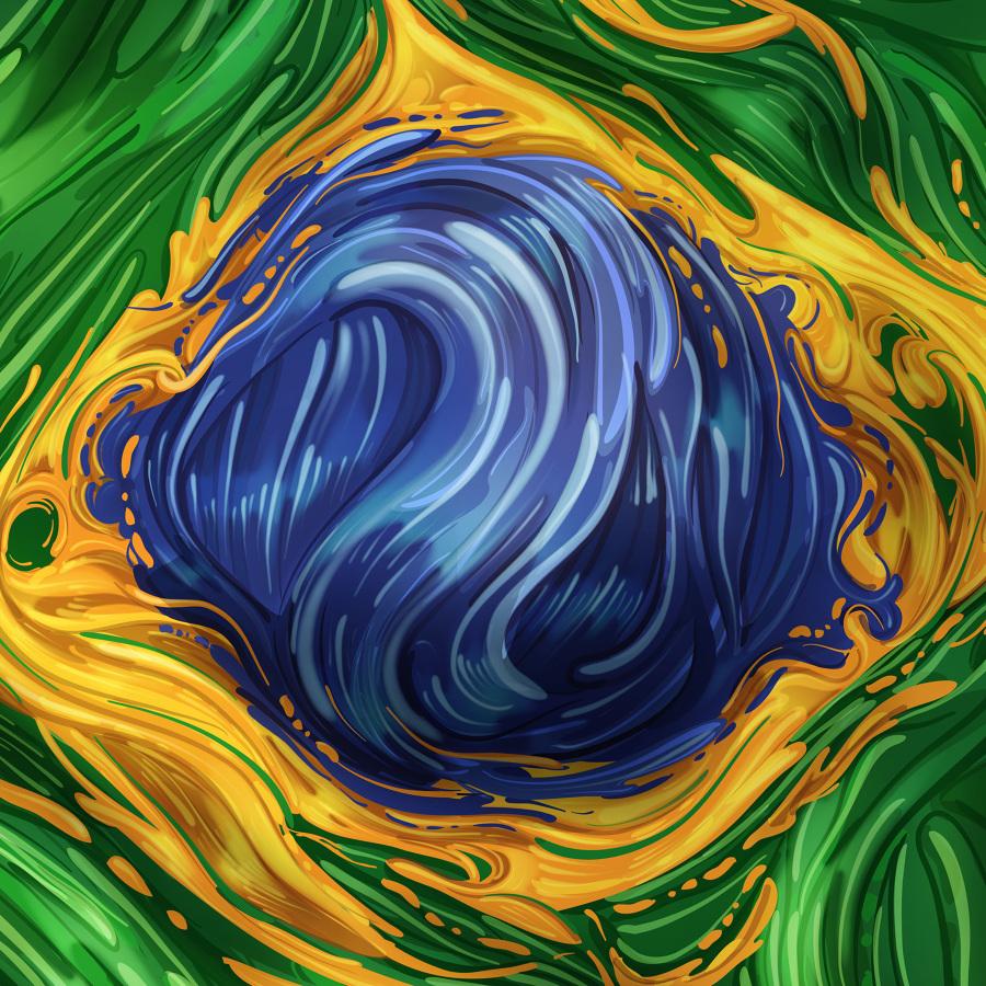 Resultado de imagem para imagens da bandeira do brasil